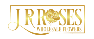 J R Roses Wholesale Flowers