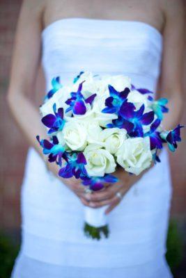 en slider 144 orchid bridal bouquet 2 orig 267x400 - Reviews