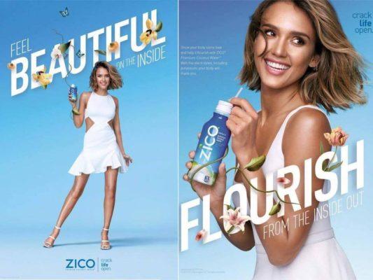 en slider 146 zico blue roses orig 533x400 - Reviews