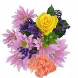 flower-bouquet-wholesale-bulk