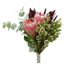 protea-flower-bouquet