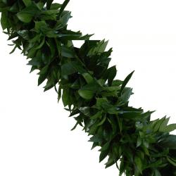 handmade-garland