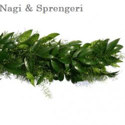 nagi-Sprengeri-wedding-garland