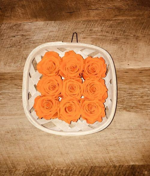 preserved-roses-arrangement