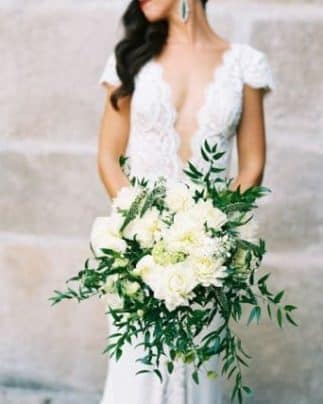 italian-ruscus-wedding-bouquet-large