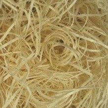 aspen-wood