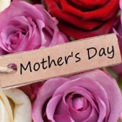 Mother's Day Flowers & Gifts 2021