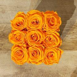 orange-preserved-roses