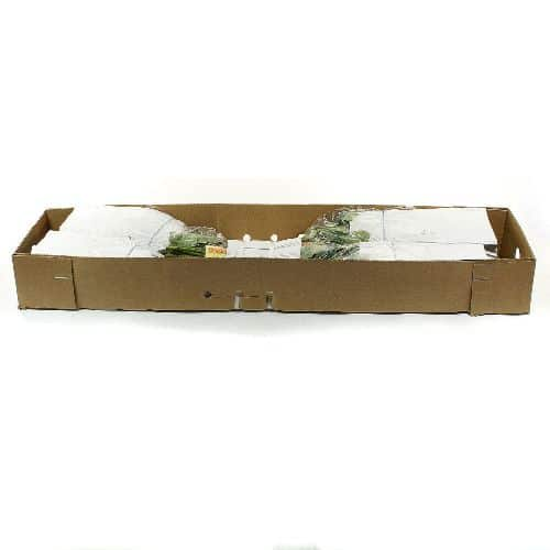 wholesale-flower-box-packaging