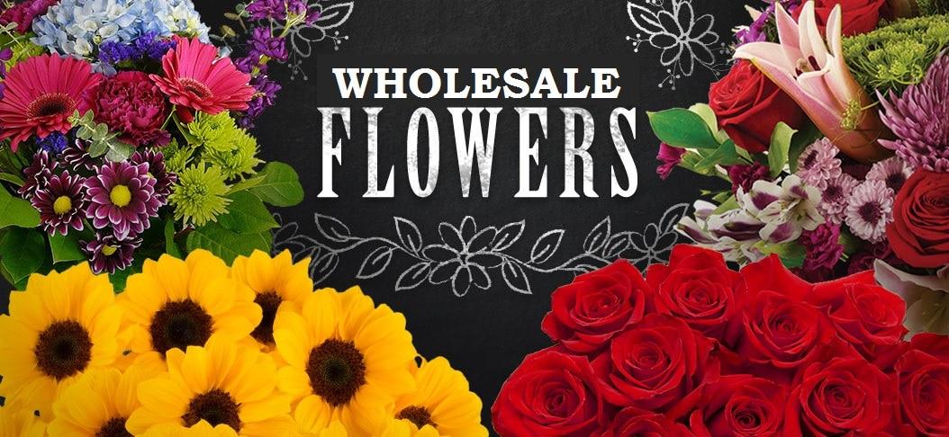 wholesale-flowers