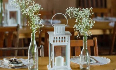 babys-breath-table-decoration