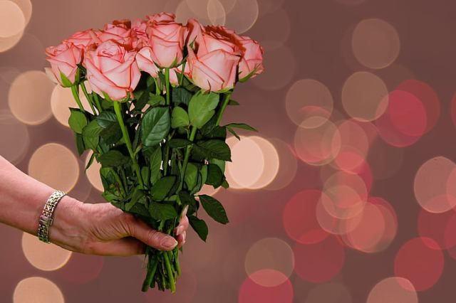flowers-bouquet-roses-thank-you