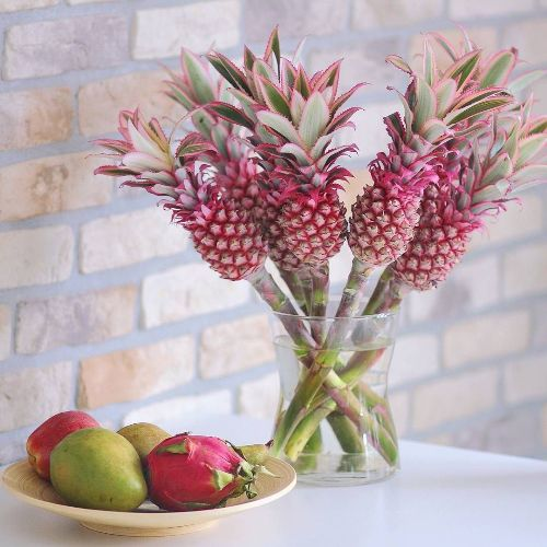 mini-pineapple-flower-arrangement