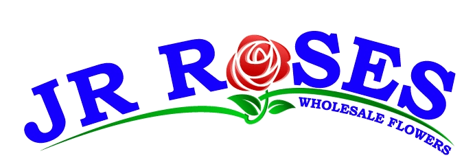 J R Roses Wholesale Flowers